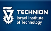 Summer School in Entrepreneurship, Israel