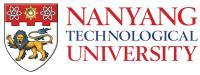 SummerNTU 2015 - Nanyang Technological University, Singapur