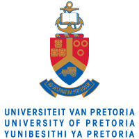 Wizyta studyjna z University of Pretoria (RPA)